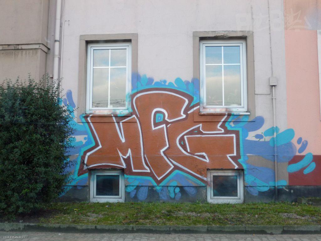160202_Rostock_61