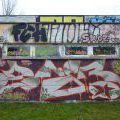 160202_Rostock_73