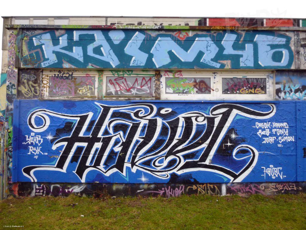 160202_Rostock_82