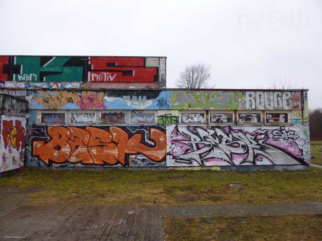 160202_Rostock_84