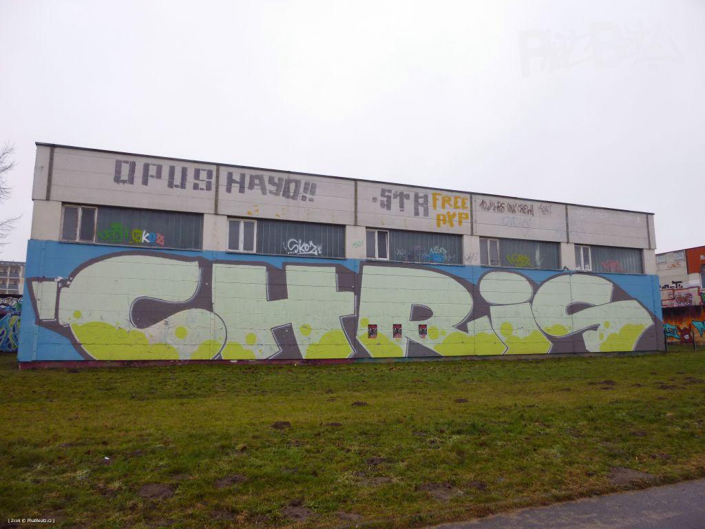 160202_Rostock_87