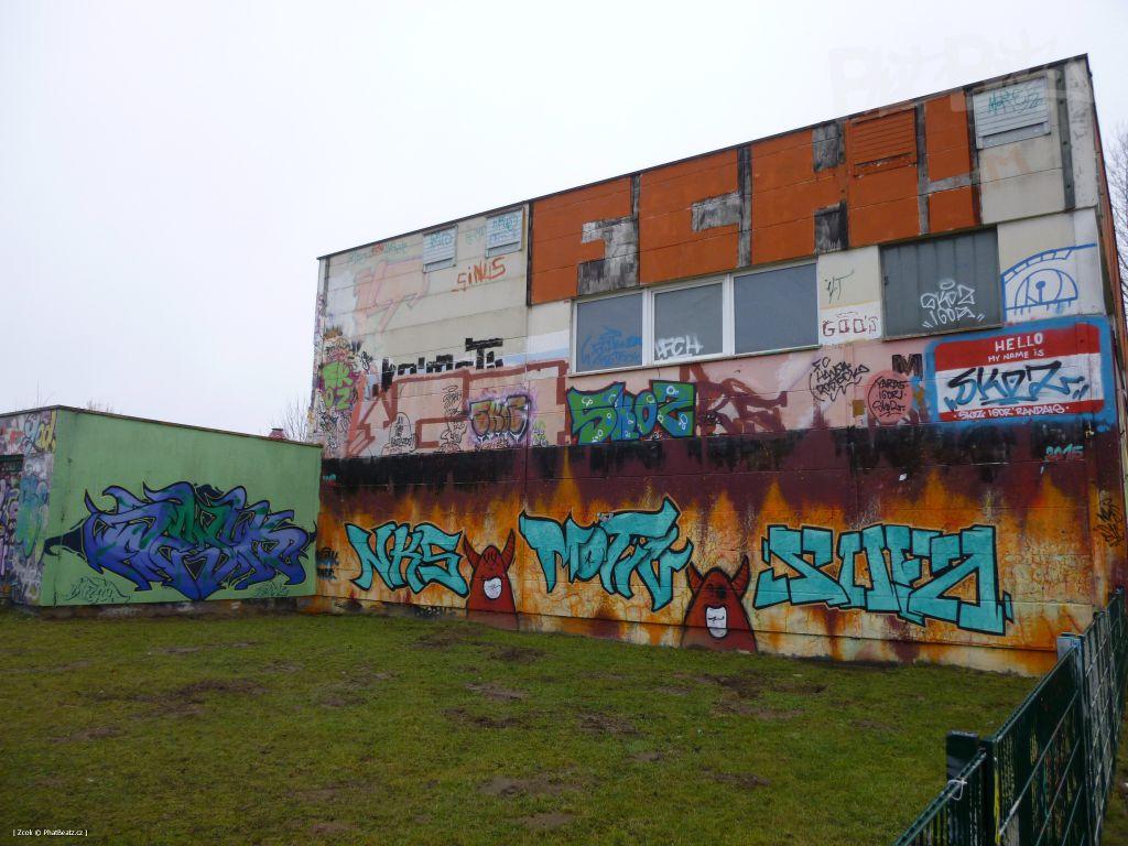 160202_Rostock_88