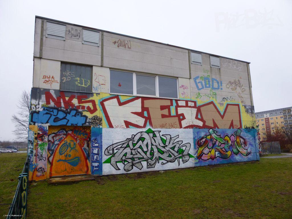 160202_Rostock_89