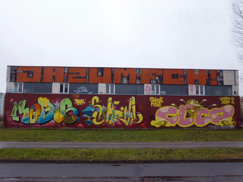 160202_Rostock_90