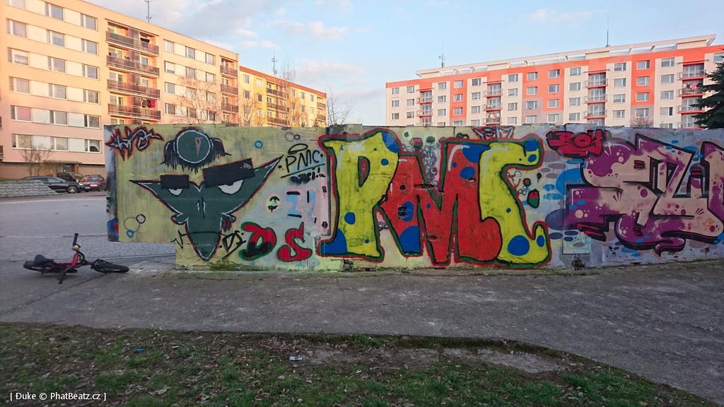 160326_HradecKralove_56