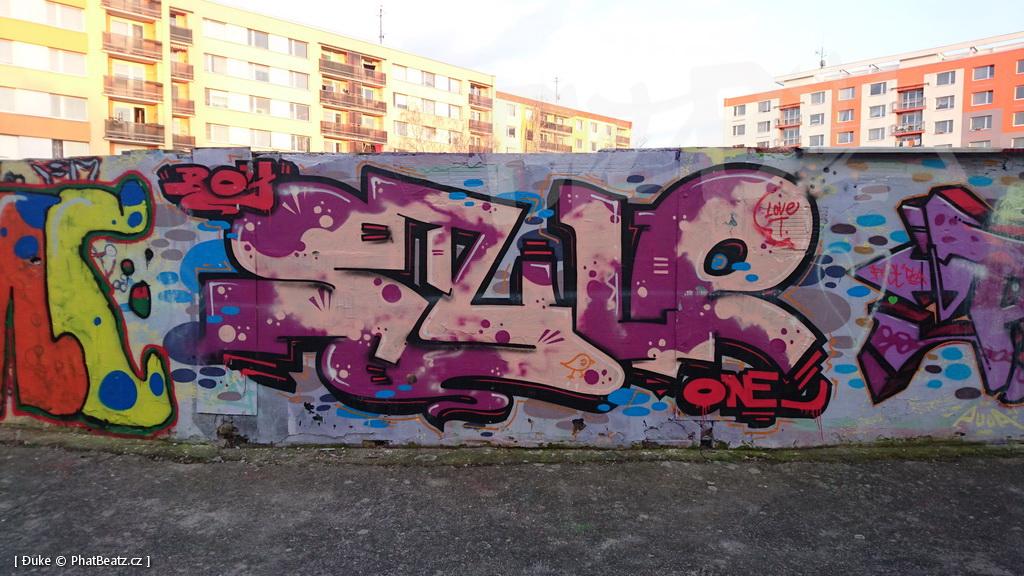 160326_HradecKralove_57