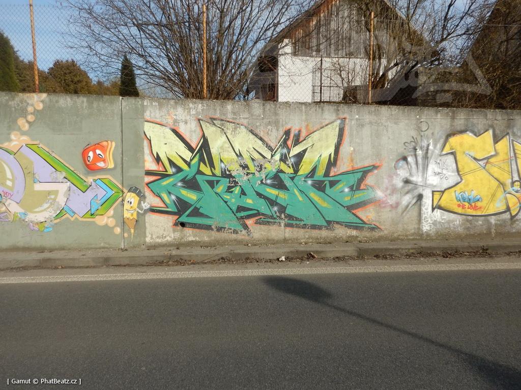 160327_Ohrazenice_40