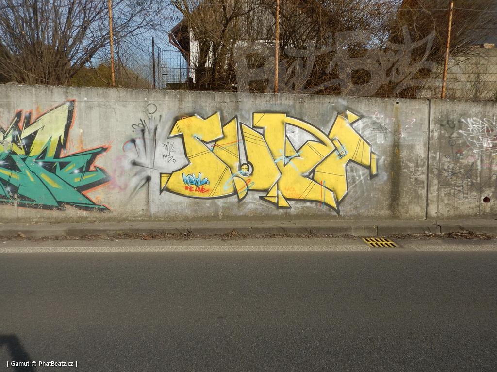 160327_Ohrazenice_41