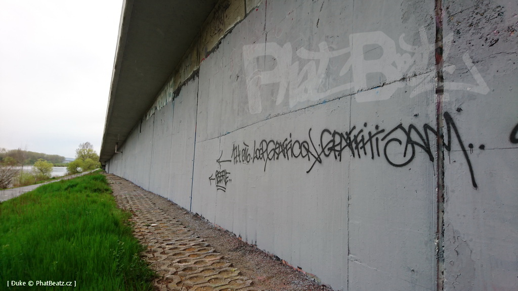 160417_GrafficonJam_001