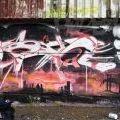 160417_GrafficonJam_004