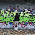 160417_GrafficonJam_009