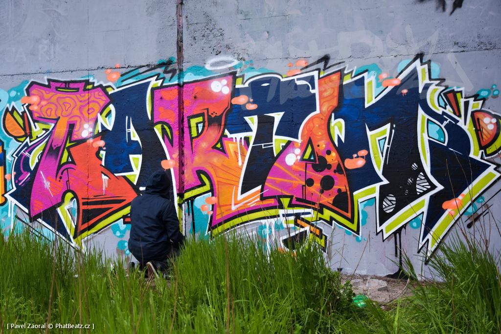 160417_GrafficonJam_011