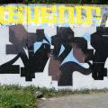 160417_GrafficonJam_022