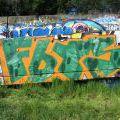 160417_GrafficonJam_024