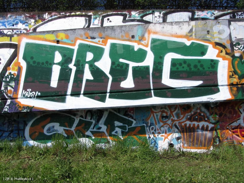 160417_GrafficonJam_025