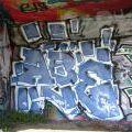 160417_GrafficonJam_028