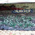 160417_GrafficonJam_029
