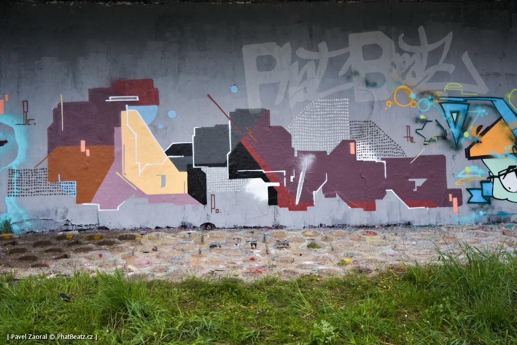 160417_GrafficonJam_032