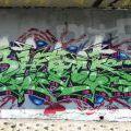 160417_GrafficonJam_036