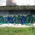 160417_GrafficonJam_041