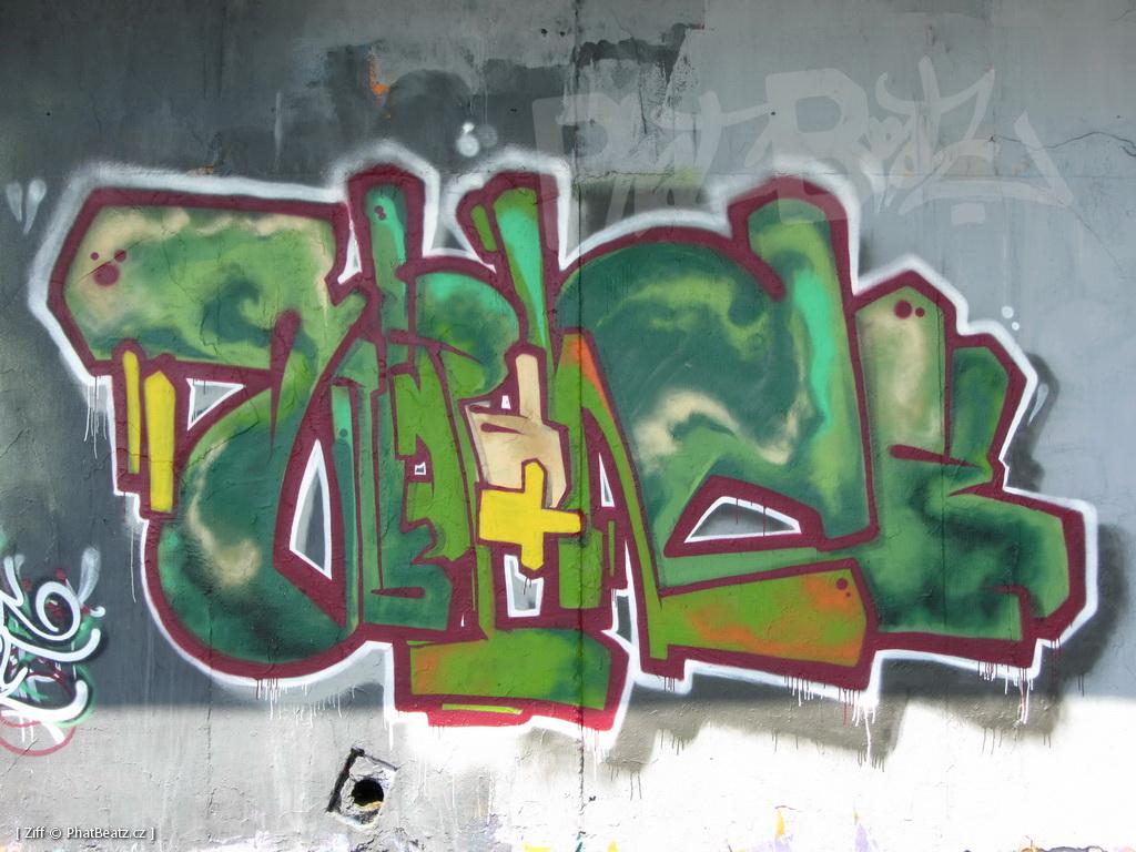 160417_GrafficonJam_042