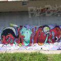 160417_GrafficonJam_047