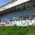 160417_GrafficonJam_052