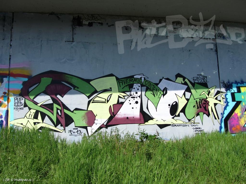 160417_GrafficonJam_053
