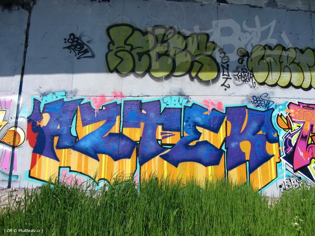 160417_GrafficonJam_057