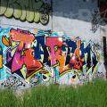 160417_GrafficonJam_058