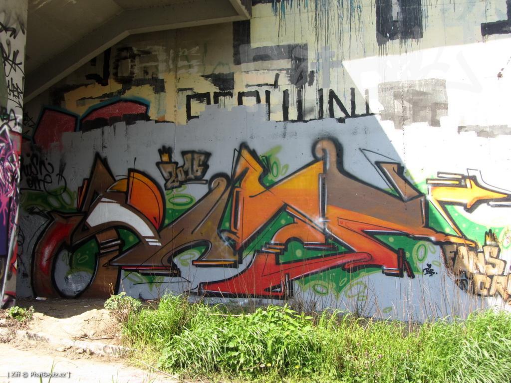 160417_GrafficonJam_060