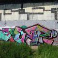 160417_GrafficonJam_061