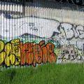 160417_GrafficonJam_064