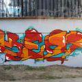 160417_GrafficonJam_065