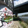 160417_GrafficonJam_067
