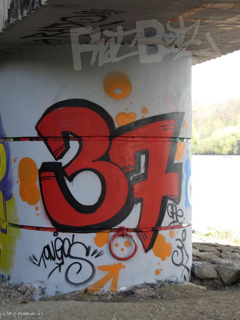 160417_GrafficonJam_068