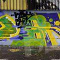 160417_GrafficonJam_072