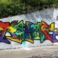 160417_GrafficonJam_078