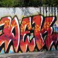 160417_GrafficonJam_079