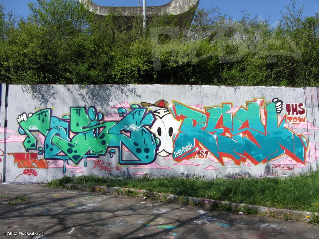 160417_GrafficonJam_081