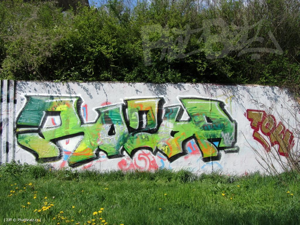 160417_GrafficonJam_082