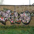 160417_GrafficonJam_084