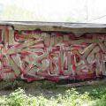 160417_GrafficonJam_086