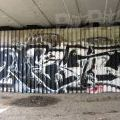 160417_GrafficonJam_087