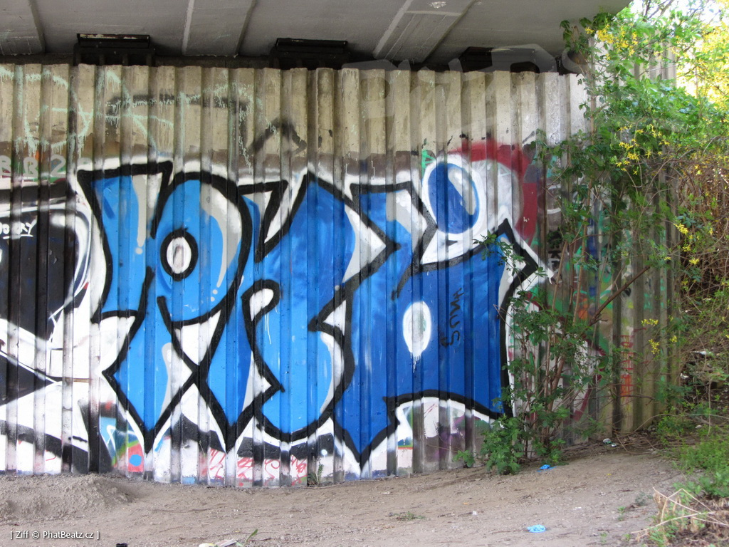 160417_GrafficonJam_088