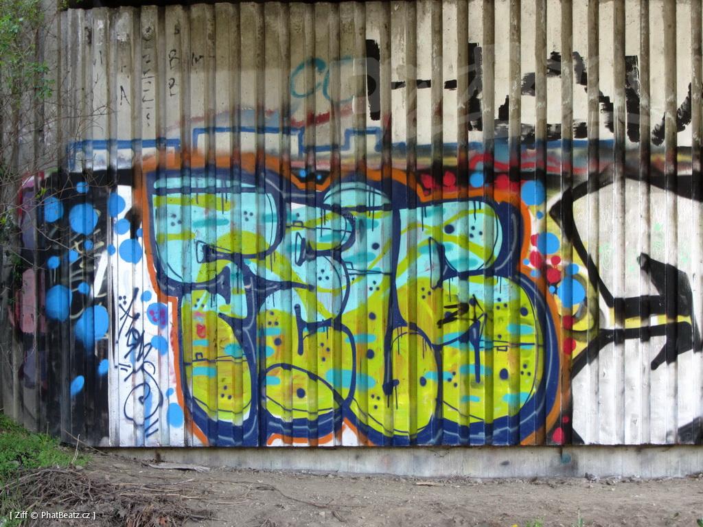 160417_GrafficonJam_089