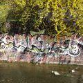 160417_GrafficonJam_093