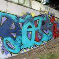 160417_GrafficonJam_095