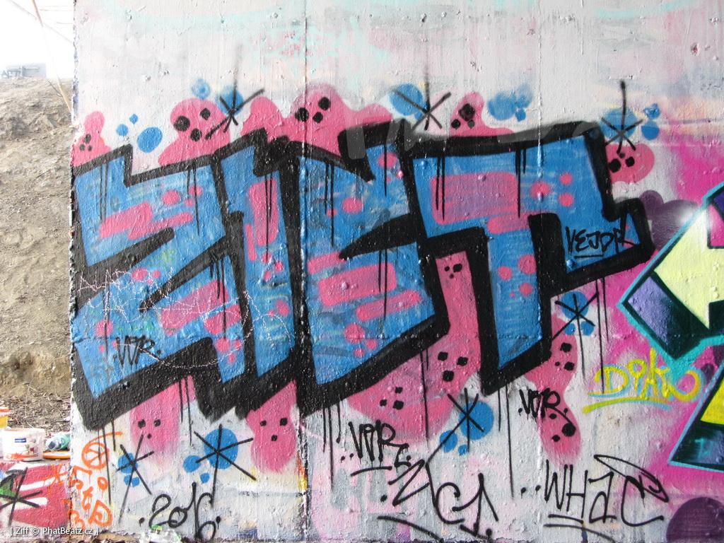 160417_GrafficonJam_098