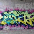 160417_GrafficonJam_099